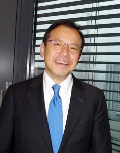 松井昭憲支部長(高30回)