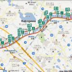 加古川マラソン2