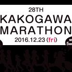 加古川マラソン1