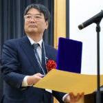 電気化学学会での受賞・平成29年3月