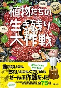 藤井義晴(高25)2